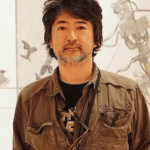 会田誠(美術家)は凄い経歴で本名が違う!?両親や結婚した妻(嫁)と息子の顔画像も!作風の評判がヤバい!?