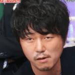 新井浩文が韓国籍を選んだ理由(原因)は!?本名や創価学会の噂と兄弟家族や歴代元カノ顔画像も!