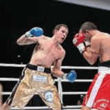 boxing-01