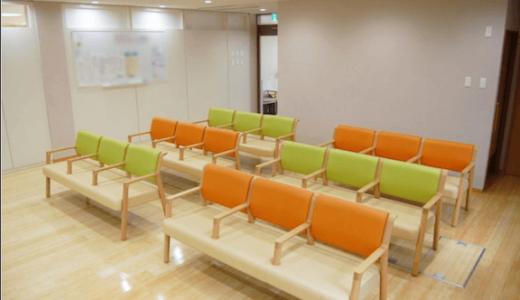 埼玉の違法中絶マタニティクリニックの場所はどこで院長の名前と顔画像は?中絶費用も調査!
