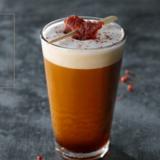 coffe-01
