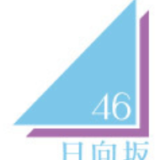 hinata46-01