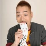 hujiiakira-01