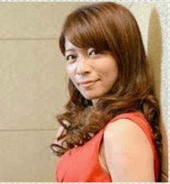 三倉茉奈(マナカナ姉)と結婚した夫の出会い馴れ初めや交際期間は?旦那の顔画像や職業と歴代彼氏も!