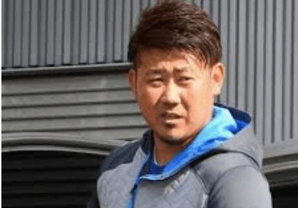 松坂大輔の肩を引っ張ったファンは誰で顔画像や名前は?怪我や故障歴に練習と試合復帰はいつ?