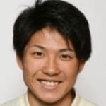 成田緑夢(元スノーボード)の凄い経歴や怪我と引退の真相は?父親や可愛い姉の今現在の意外な職業も!