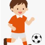 福岡市サッカークラブ監督が中学二年男子の頭蓋骨を骨折させた凶器は何?名前や顔画像とチーム名はどこ?