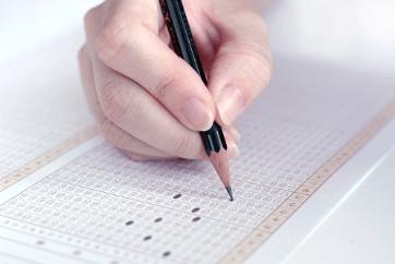 作業療法士国家試験2019解答速報!精神系&統計の難易度と午前午後の不適切問題はどれ?