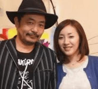 園子温(映画監督)の本名や凄い経歴は?結婚した美人妻(嫁)や子供の顔画像も調査!