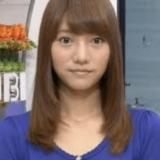 takajou-01