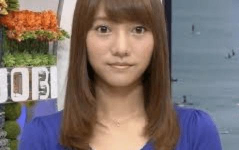 高城亜樹(元AKB48)と高橋祐治(サガン鳥栖)の馴れ初めや出会いは?交際期間と妊娠問題についても!