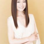 吉田都(バレエ)のさよなら公演はいつ?凄い経歴と引退の原因や理由は結婚と怪我の苦労?