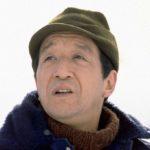 田中邦衛(俳優)の2020年今現在の闘病リハビリ生活は何の病気?引退しない理由が凄い!