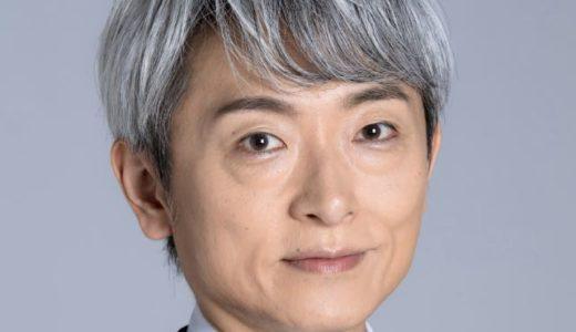 登坂淳一アナウンサー(麿)の結婚相手(嫁妻)の顔画像や出会いと馴れ初めは?NHKを辞めた退職理由も!