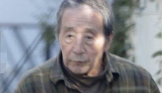 田中康子(田中邦衛妻)の顔画像や凄い経歴と今現在の仕事が判明!?出会いと結婚馴れ初めにプロポーズの言葉も!
