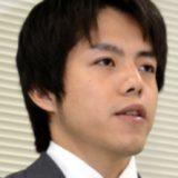 yamazakishouichi-03