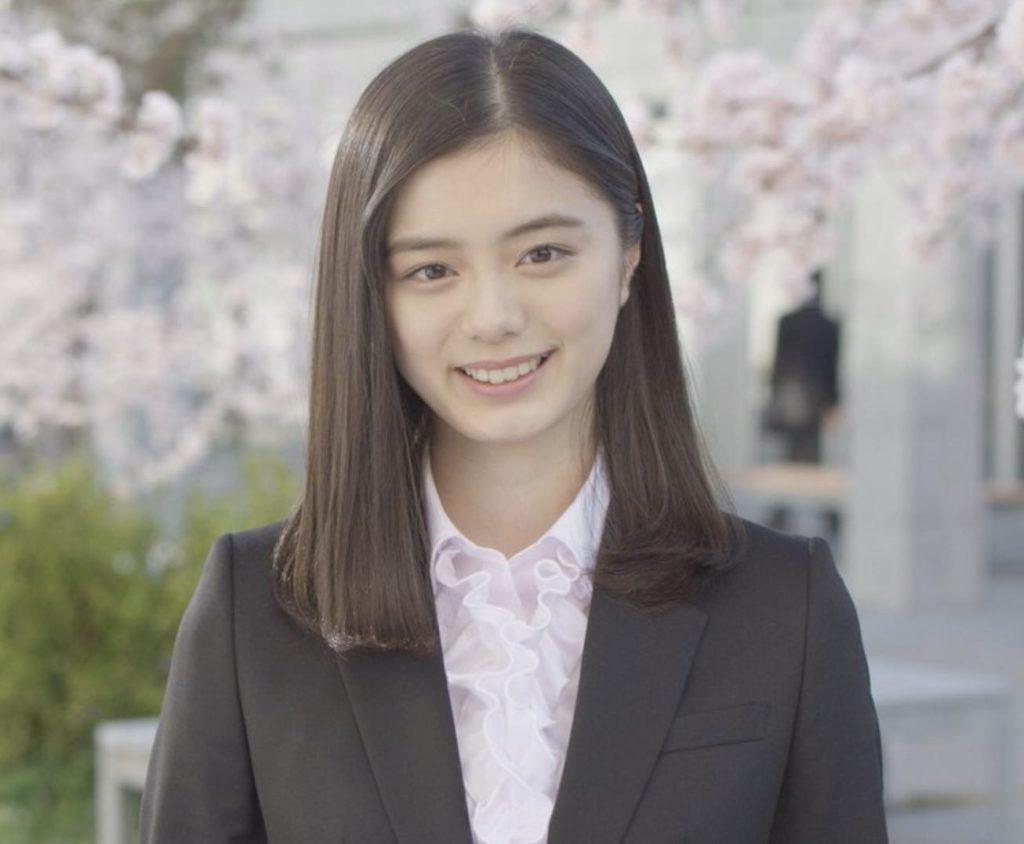 konnoayaka-01