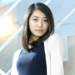 安田聖愛(女優)の出身中学高校はどこで卒アルすっぴん顔画像は?出演ドラマCMまとめも!
