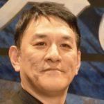 田坂真樹(通訳)の顔画像や出演した有名番組動画とコカイン入手ルートも!ピエール瀧との受け渡し方法も!