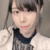 arimuraairi-02