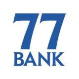 77bank-01