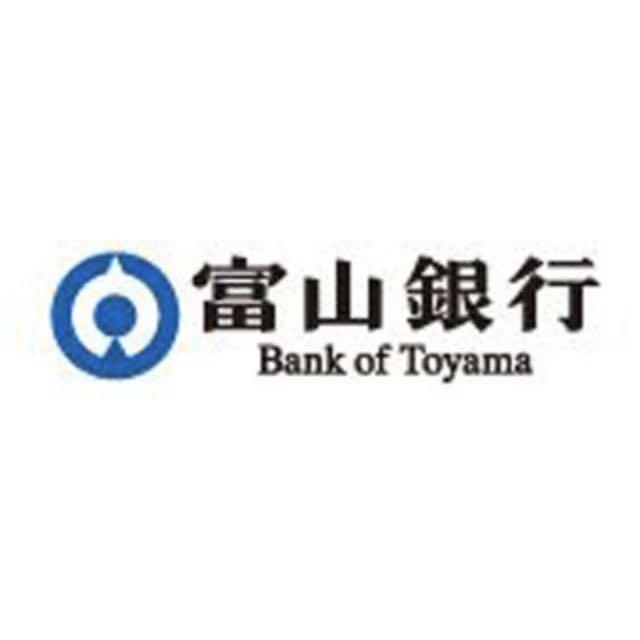 toyagin-01