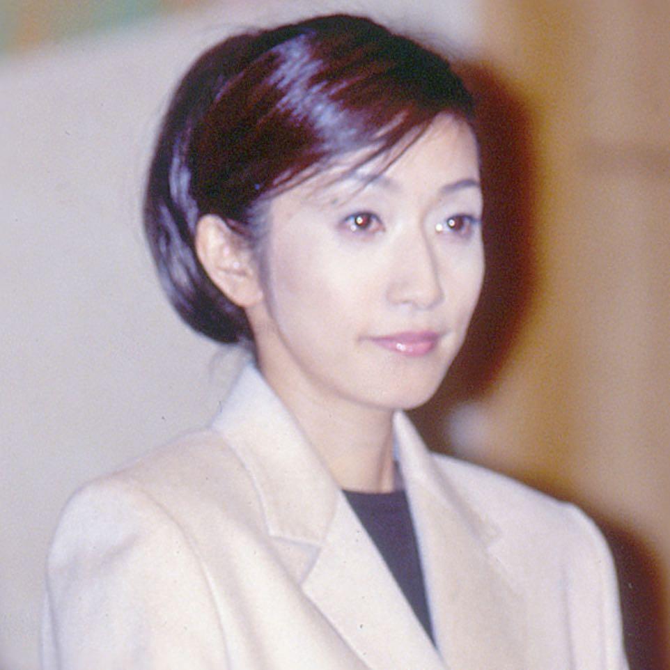 hukushimayumiko-01