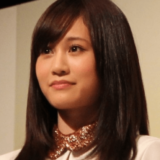 maedaatsuko-01