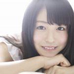 nagahamaneru-01