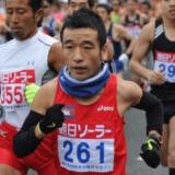 nekohiroshi-01