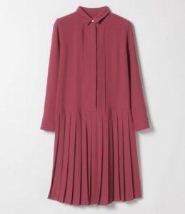 skirt-02