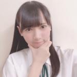 suzukihitomi-01