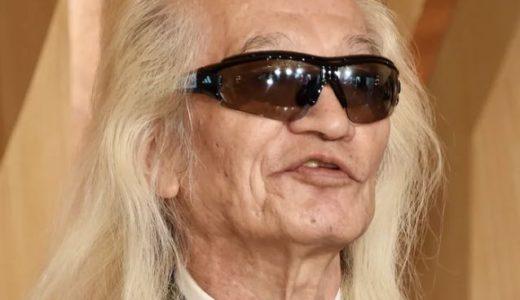 内田裕也の死去で樹木希林との遺産相続の総額が凄い!?遺言の謎や死因(亡くなった理由)も調査!