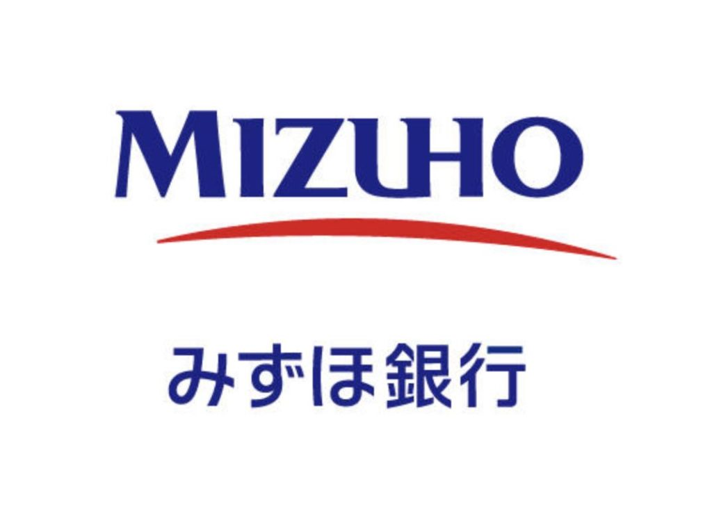 mizuhogin-01