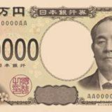 shinshihei-01