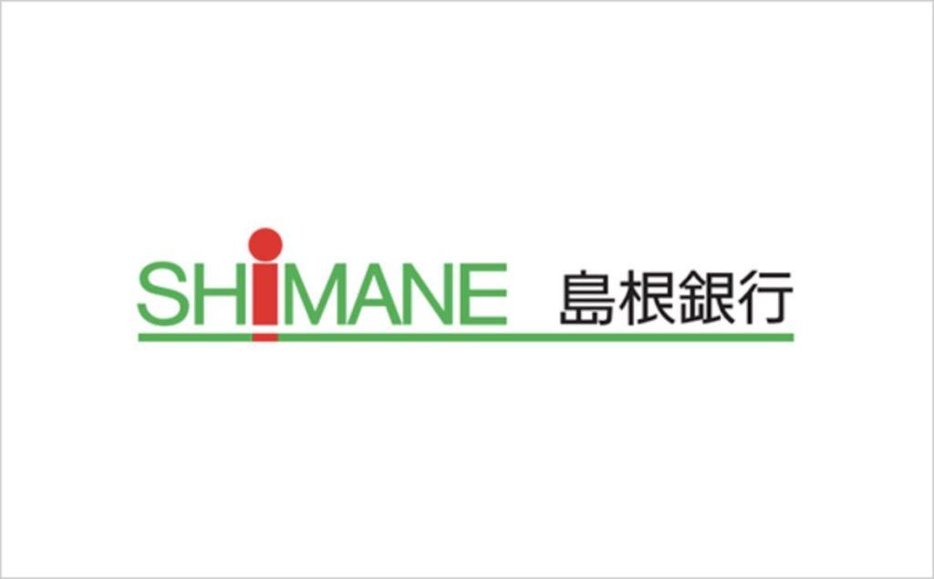 shimagin-01