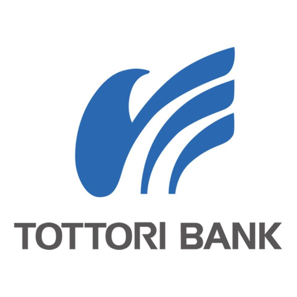 torigin-01