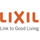 LIXIL-00
