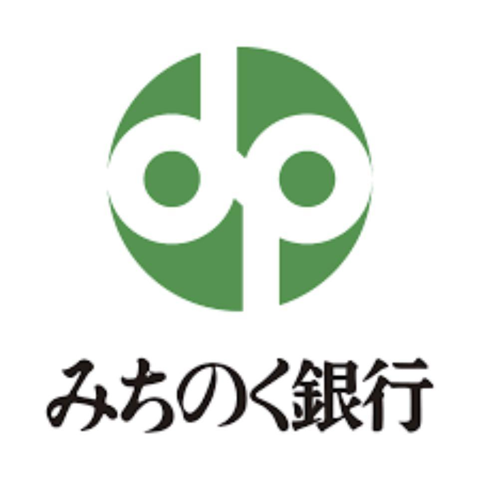 michinokugin-01