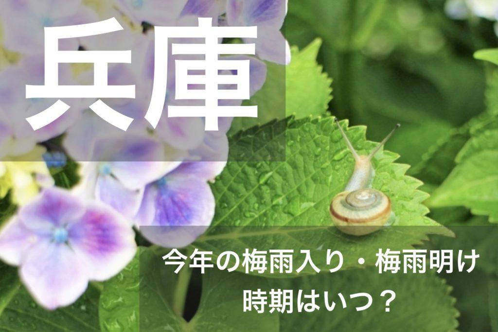hyogo-tsuyu