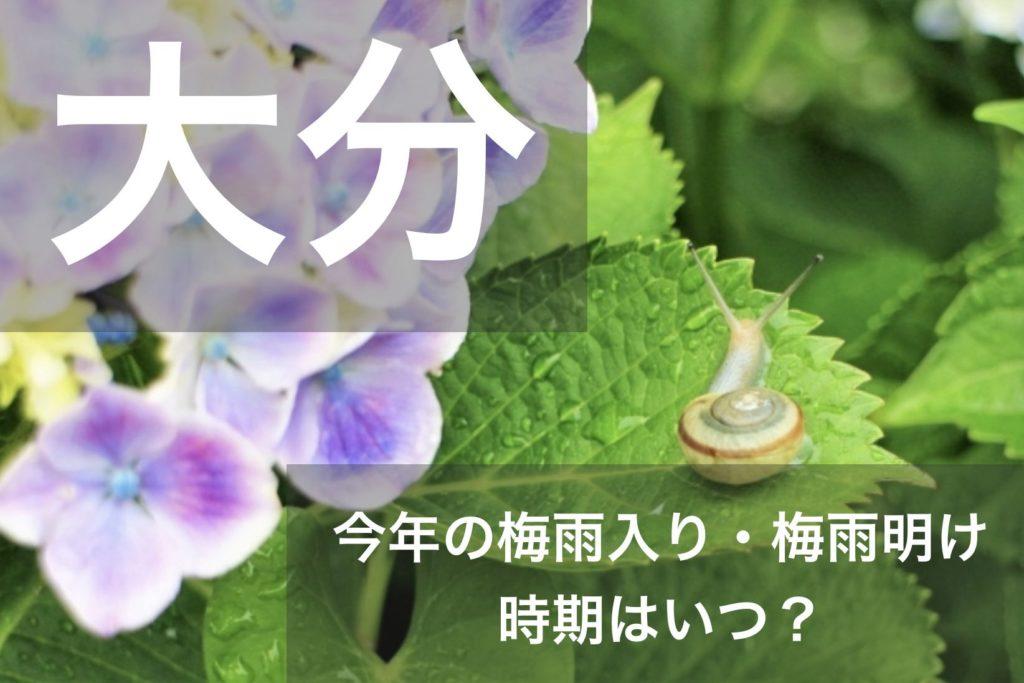 ooita-tsuyu