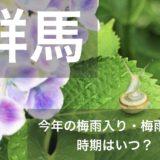 gunma-tsuyu