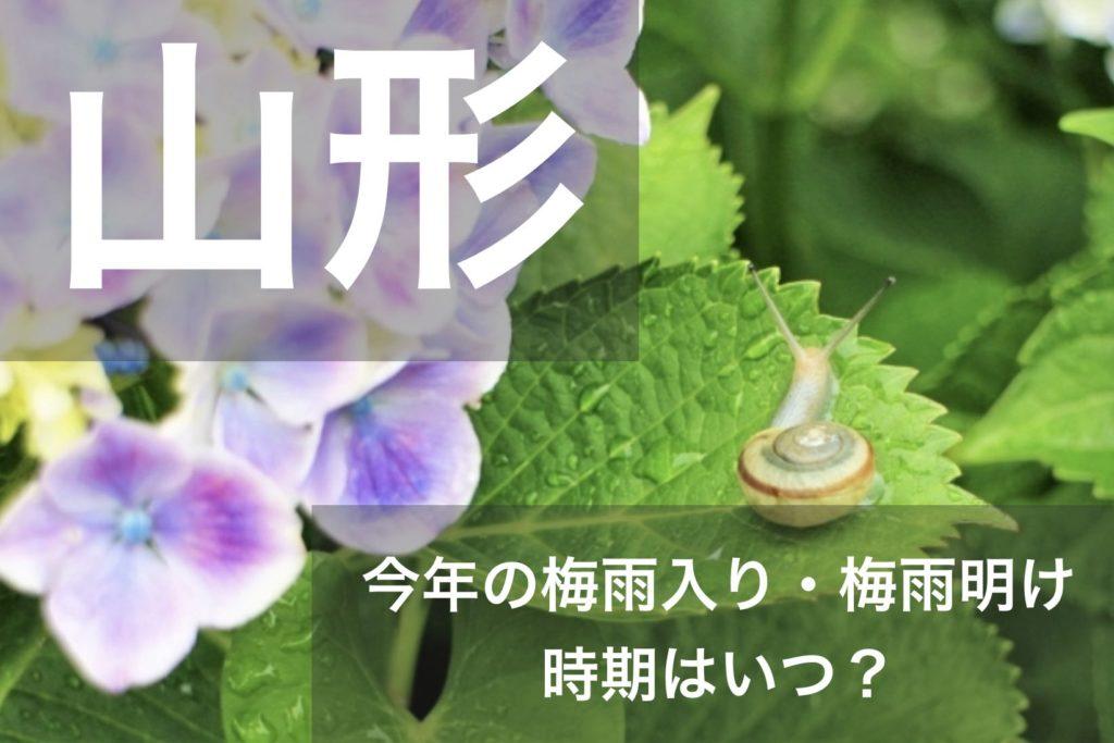 yamagata-tsuyu