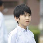hisahitosama-02
