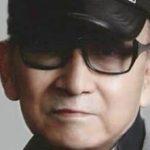 ジャニー喜多川の凄い経歴や生い立ちとは?若い頃の顔画像や本名と国籍はどこ?