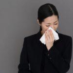 ジャニー喜多川の追悼コメントまとめ4!キンキに少年隊、キンプリやKAT-TUN、解散や退所メンバーは?