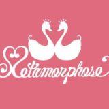 metamorufooze-01