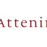 アテニア2019年夏の福袋の中身のネタバレや値段(価格)はいくら?予約方法に送料も調査!