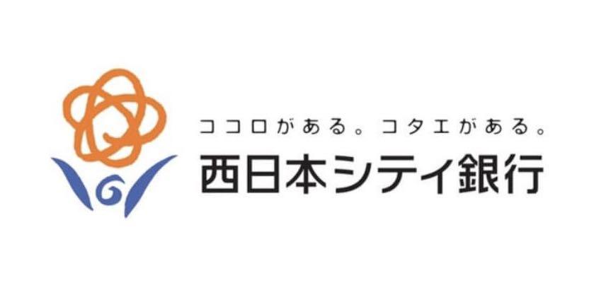 nishinihongin-01