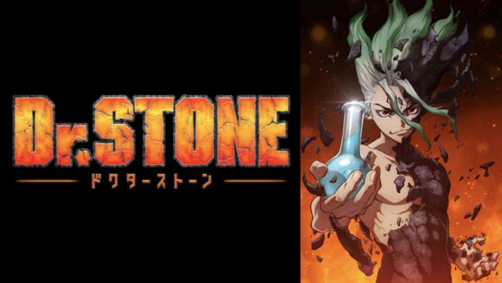 dr.stone-01